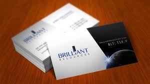 design and print business cards online